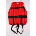 Záchranná plovací vesta MAVEL S, M, L, XL, XXL