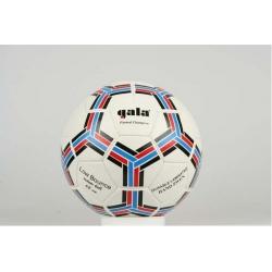 Fotbalový míč Gala FUTSAL BF 4123 S