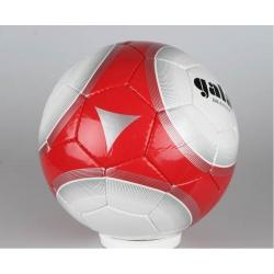 Fotbalový míč Gala BRASILIA BF 5033 S