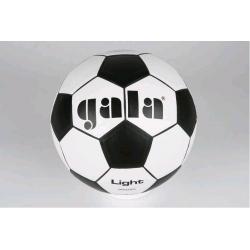 Nohejbalový míč Gala 5032 S Light