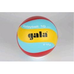 Volejbalový míč Gala 5551 S Training 210 g