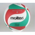 Volejbalový míč Molten V5M 5000