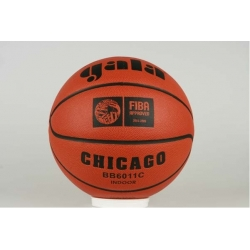 Basketbalový míč Gala CHICAGO 6011 C