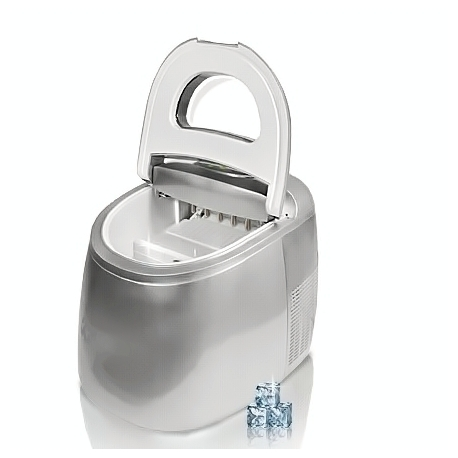 Výrobník ledu 160 W / 600 g