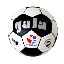 Nohejbalový míč Gala 5042 S