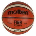 Basketbalový míč Molten BGF5