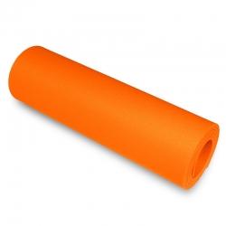 YATE Karimatka jednovrstvá 8 oranžová O-72