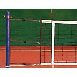 Volejbalová síť EXTRA LIGA