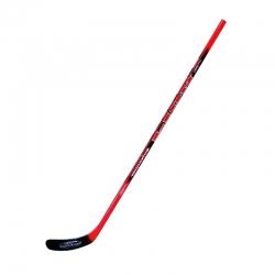 YATE LION 6633 Hokejová hůl 125 cm PRAVÁ