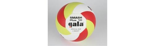Volejbal, beach volejbal