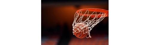 Basketbal, Košíková