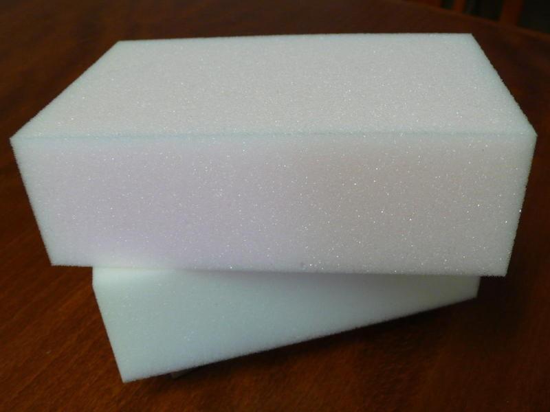 Molitanová matrace - 200 x 100 cm, 3 cm