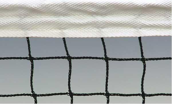 Tenisová síť SPORT jednoduchá